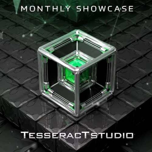 Monthly Showcase